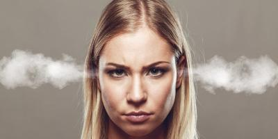 Painful menstrual periods may be a symptom of Endometriosis