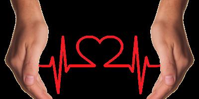 Scalpel-free heart surgery