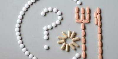 Leki i żywność – czym popijać, czego nie jeść w trakcie przyjmowania