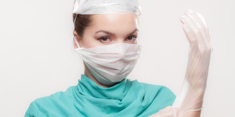 Resort zdrowia: więcej zabiegów w gabinetach specjalistów