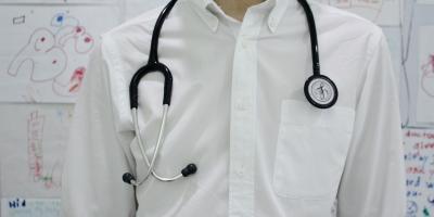 Obowiązki lekarzy i lekarzy dentystów
