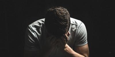 Jak sobie radzimy na wieść o ciężkiej chorobie
