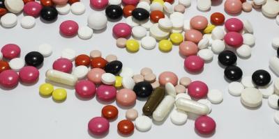 Kłopoty z badaniami leków