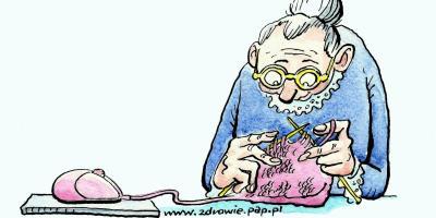 Jak rozpoznać początki demencji
